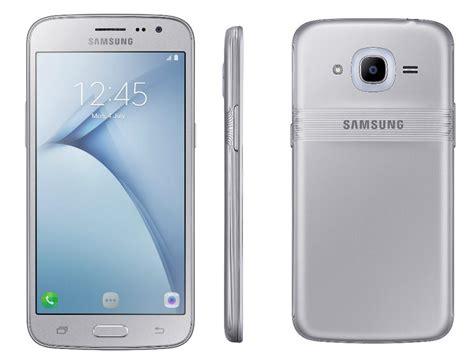 samsung galaxy j2 basic themes samsung galaxy j2 2016 cons reasons not to buy tech2touch