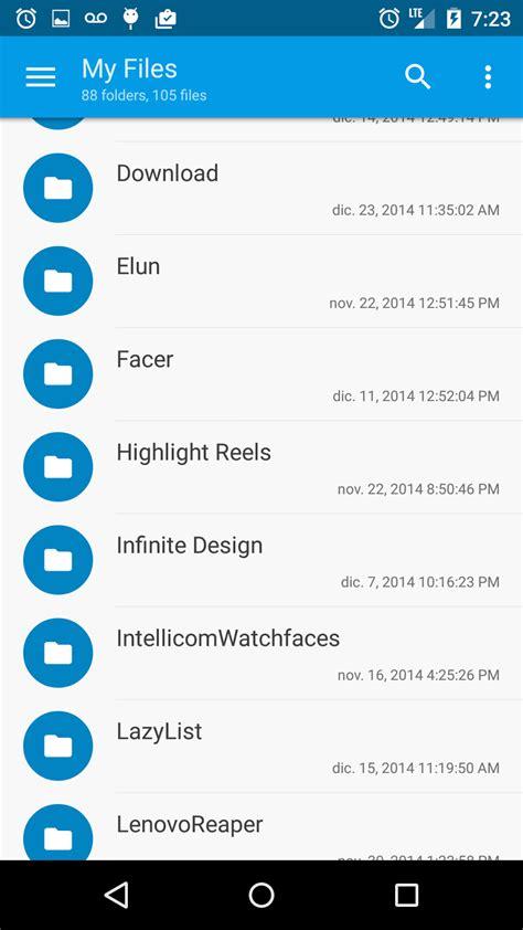dropbox vscocam full pack android puerto rico apr solid explorer v 2 2 8 full