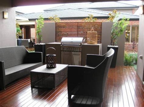 Kitchen Designers Brisbane by Outdoor Living Design Ideas Get Inspired By Photos Of