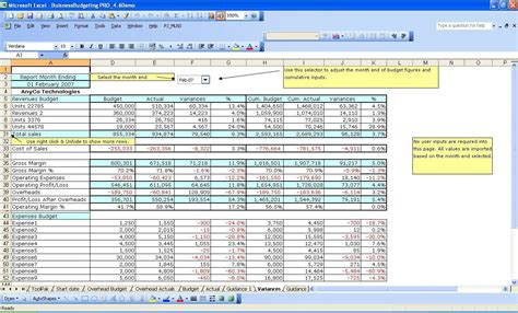 Sle Of A Spreadsheet by Sales Forecast Spreadsheet Exle Laobingkaisuo
