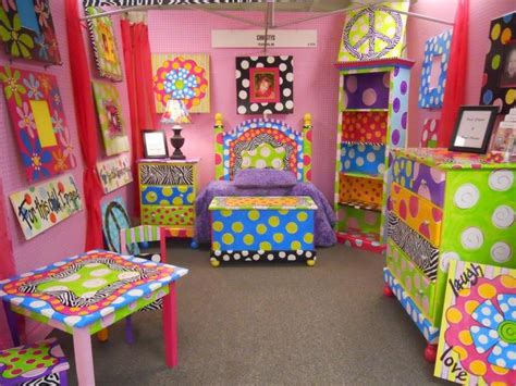 fun furniture painting ideas christy s funky furniture furniture painted furniture