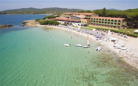 hotel porto conte sardegna alghero hotel alghero sardinia dei pini hotel official website