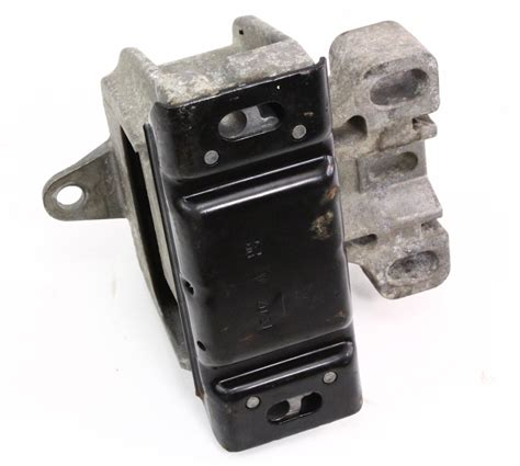 Engine Mountoing Vios 04 Lh 1 lh transmission motor mount 99 05 vw jetta golf mk4 beetle 1j0 199 555 aj ebay