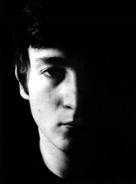 john lennon biography en anglais john lennon songs albums biography photos and more