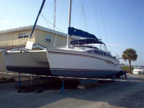 classic powercat boats pdq boats for sale boats