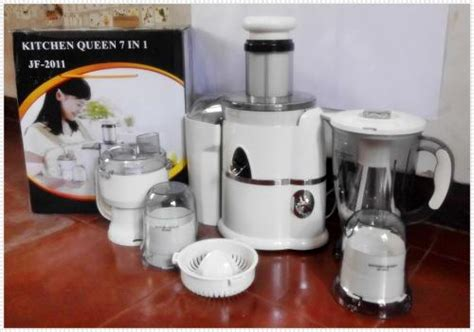 Blender Daging Oxone kitchen 7 in 1 blender power juicer moegen jaco pencacah daging termurah katalog produk