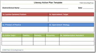 Data Management Plan Template Sle by Plan Template