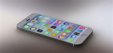 iphone 6s and 6s plus rumors no more 16gb model support for the new e sim