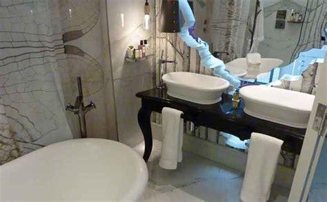 harrods bathroom 1000 images about the studio harrods sleep set on