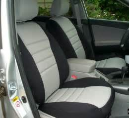 Car Seat Covers For Toyota Rav4 Seat Covers For 2007 Rav4 Toyota Tundra Forums