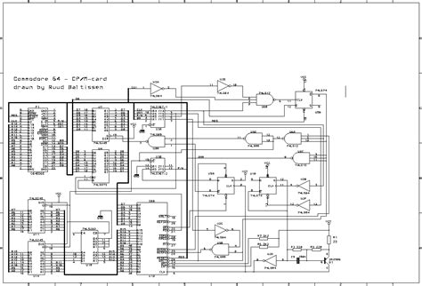 helicopter schematic diagram get free image about wiring