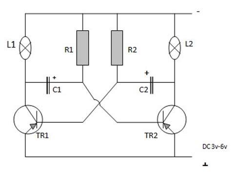75 kilo ohm resistor 10 watt resistor 75 ohm 75 ohm transformer get wiring diagram for you needed