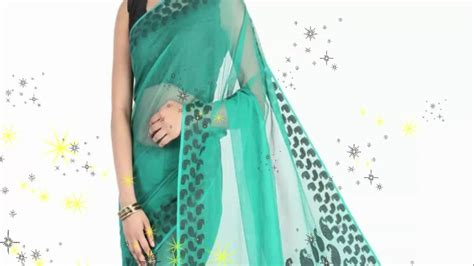 link design jaket saree jacket designs youtube
