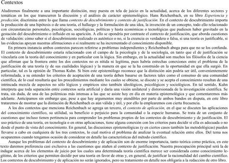 leer libro de texto la buena letra klett lekturen spanisch gratis para descargar ciencia conocimiento y m 233 todo cient 237 fico