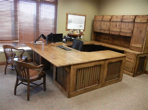 custom office desk designs custom office desk home design