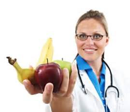 Dietitian Education And by Delaware Nutritionist Continuing Education Archives Pdresources Orgpdresources Org