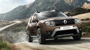 Renault Duster Facelift Price Cars In India 2016 17 With Price Reviews Sagmart