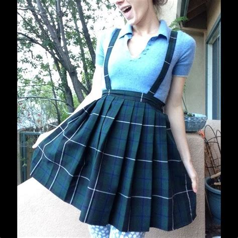 catholic schoolgirl uniform 56 best images about catholic school uniforms on pinterest