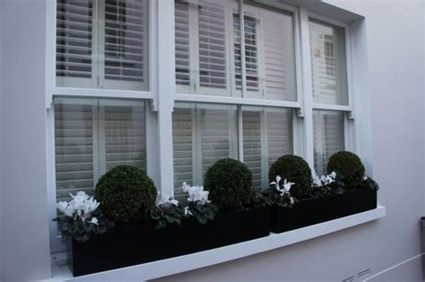 country shutters shutters tier on tier style west country shutters