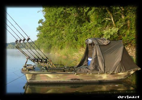carp fishing inflatable boat articles de optimat1 tagg 233 s quot carolina skiff quot blog d