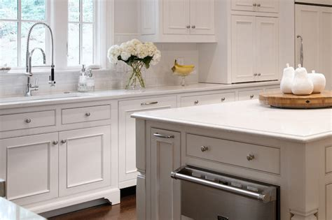 cambria kitchen cabinets cambria torquay kitchen countertops design decor