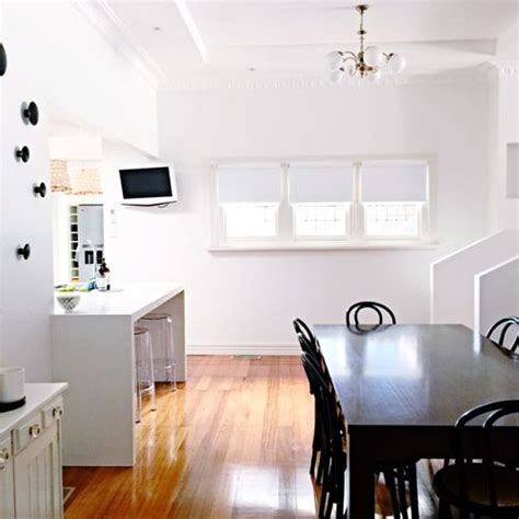 Ikea Usa Kitchen Cabinets by Choosing The Right White The Stylist Splash