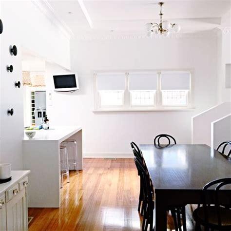 Antique White Paint For Living Room