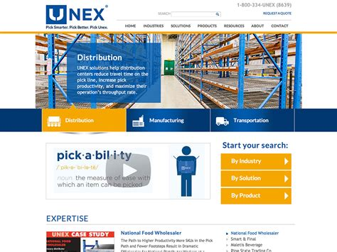 web design for manufacturing companies website design for manufacturing company industrial