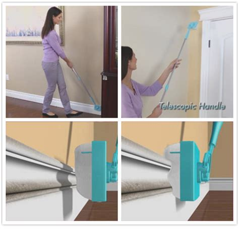 official baseboard buddy baseboard cleaner website the