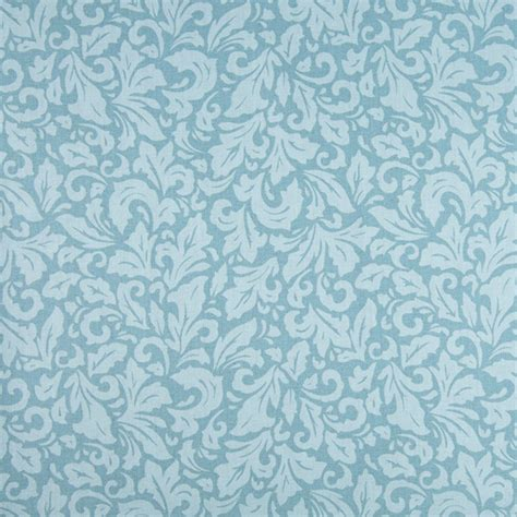 Best Upholstery Fabrics by Top Damask Fabric Prefab Homes The Choice Of Damask Fabric
