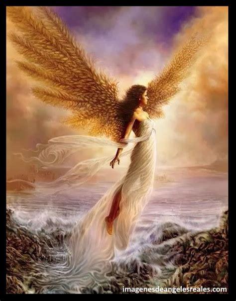 imagenes reales de angeles de dios descargar imagenes de angeles imagenes de angeles reales