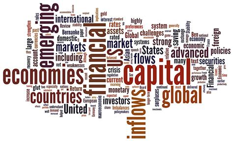 stories of capitalism inside the of financial analysts books political economy what s on bernanke s mind a word