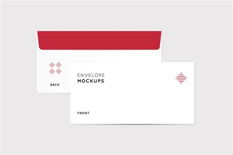 interoffice mail envelope template choice image