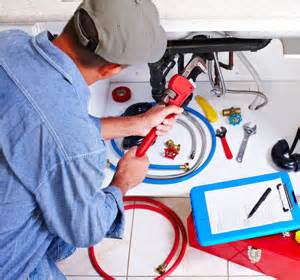 All Service Plumbing by All Service Plumbing Of Pasco Inc New Port Richey Plumber