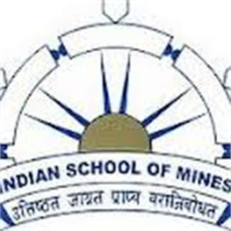 Ism Dhanbad Mba Ranking by Ism Dhanbad Admissions 2018 19 Placements