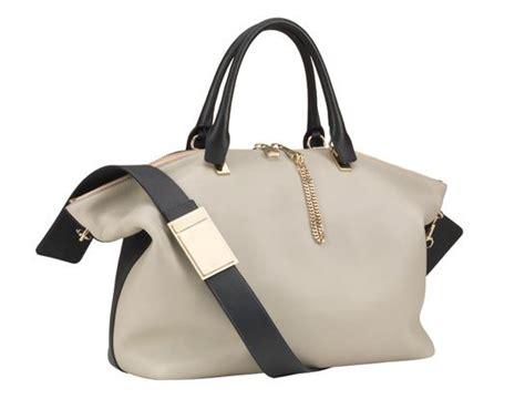Bag Fashion 78021 138 best images about on fashion fashion and calvin klein