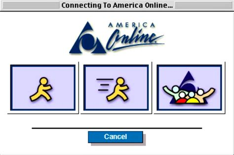 chat room america free the aol chat room monitor revolt