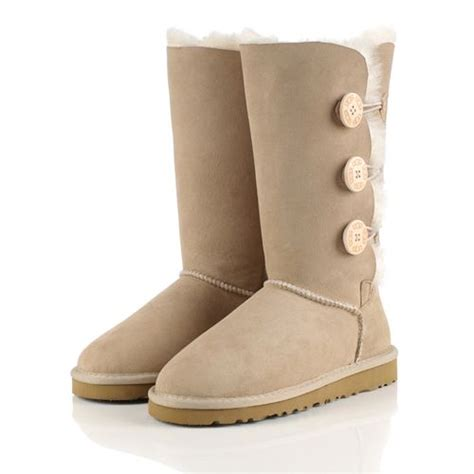 17 Best Images About Ugg Boots Black Friday 17 Best Images About Ugg Boots Black Friday Sale On Uggs Boots And Black