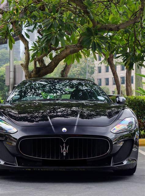 maserati luxury top 25 best maserati ideas on pinterest dream cars