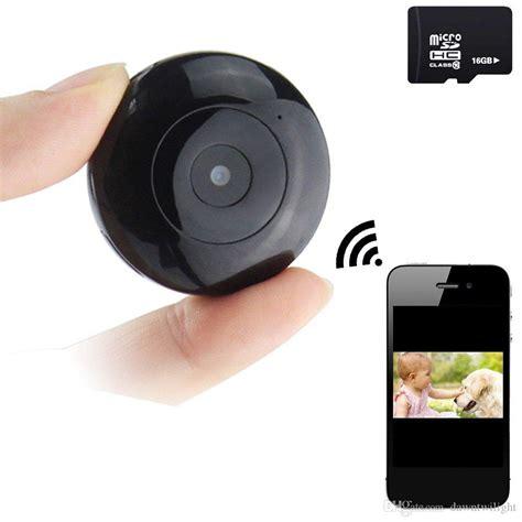 camaras wifi ip mini wifi camera wireless hd ip home security camera sport