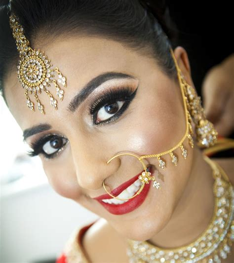 Best Bridal Pictures by Bridal Makeups Style Guru Fashion Glitz