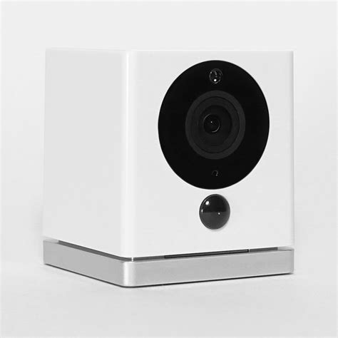 spot hd smart home security ismart alarm touch