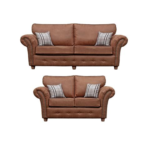 country leather sofa oakley country style sofa collection in leather like