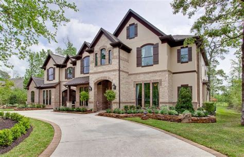 newmark homes anticipates 2014 record breakers houston