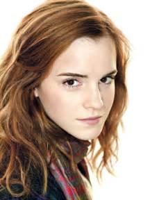 hermione granger wiki harry potter l encyclop 233 die sur