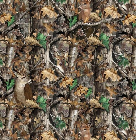 8 best real tree camouflage images on