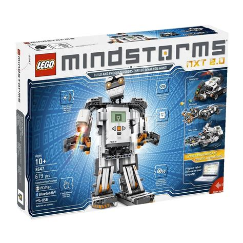 tutorial for lego mindstorm nxt quick start tutorial lego mindstorms nxt a geek mom s
