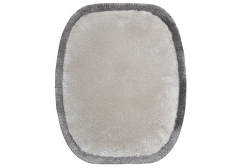 tappeti minotti dibbets frame tonneau tappeto minotti milia shop