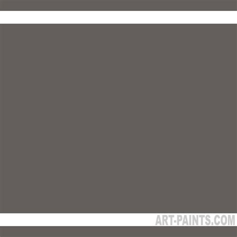 what color is graphite graphite metallic metal paints and metallic paints 028