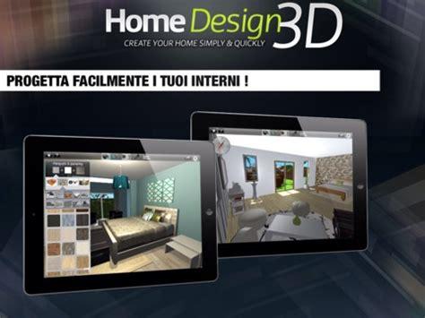 home design 3d gold cydia home design 3d gold per ipad l app per disegnare la